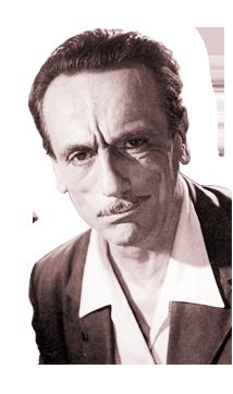 Eduardo De Filippo Le Poesie